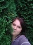 Besstiya, 29  , Stolin