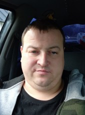 Kestas, 40, Denmark, Arhus