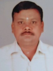 Sivakumar, 46, India, Bangalore
