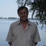Slava, 68  , Cherkasy
