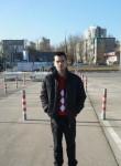 Victor, 30  , Floresti