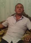 Roma, 40  , Astrakhan