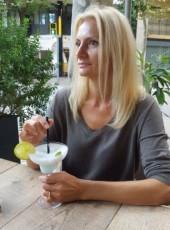 Helena, 50, Spain, Castell-Platja d Aro