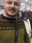 Ady, 27  , Stockton-on-Tees