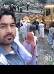 Army, 27  , Kabul