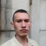 Edwin Márquez, 34  , Ahuachapan