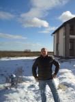 Poryadochnyy, 39, Saint Petersburg