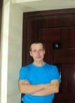 Igor, 33  , Svislach