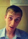 Aleksandr, 26  , Dubovskoye