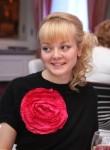 Svetlana, 39, Moscow