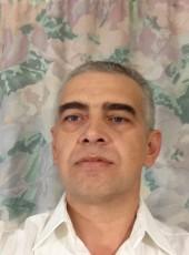 Sergey, 40, Ukraine, Kharkiv