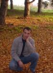Vitaliy, 43, Bender