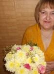 Tanyusha, 57  , Sosnogorsk