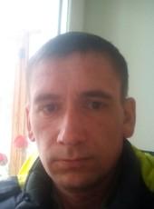 Aleksandr, 39, Russia, Kovrov