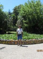 Vitaliy, 38, Russia, Zelenogorsk (Krasnoyarsk)