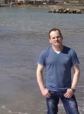 ALEKSANDR, 46, Russia, Rostov