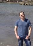 ALEKSANDR, 46, Rostov