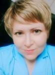 Anya, 40, Omsk