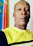 Don, 43  , Port-au-Prince