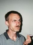Chris, 34  , Dyer
