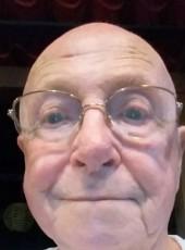 Eddy, 80, Mexico, La Paz