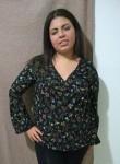 Dona, 22  , Doral