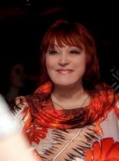 Tatyana, 54, Russia, Novokuznetsk