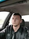 Zhenya, 32  , Kiev