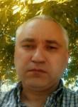 Igor, 45  , Shakhty