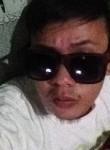 DavidAgostin, 22  , Puerto Princesa