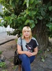Inna, 50, Ukraine, Dniprodzerzhinsk