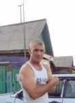 Evgeniy, 45  , Zima