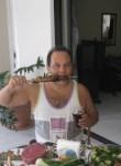 anatoliy felvarg, 58, Zhytomyr