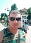 Aleksandr, 33, Yeysk