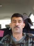 Jose Reyes, 54  , Levittown (State of New York)