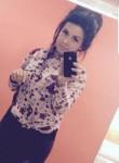imya, 25  , Tobolsk