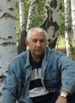 DZEN, 59  , Vilnius