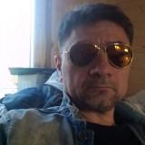 Grigori, 50  , Walldorf