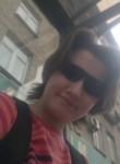 Veronika, 32, Moscow