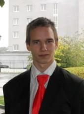 Lekha, 31, Russia, Novokuznetsk