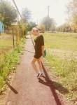 katya, 28  , Novoaleksandrovsk