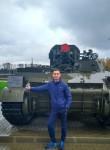 Artem, 27  , Bologoye