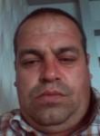 Mehmet , 40, Ankara