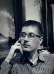Artyem, 32  , Barnaul