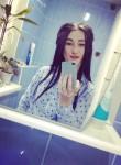 Tanya, 18  , Nevinnomyssk
