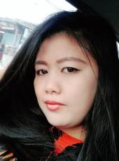 เนยหวาน, 27, Thailand, Bangkok