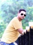 abhiraj, 32  , Gondia