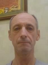 sergey, 58, Russia, Tolyatti