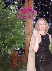 Елена, 45, Россия, Москва