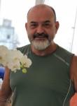Raymond Nelson, 56  , San Antonio